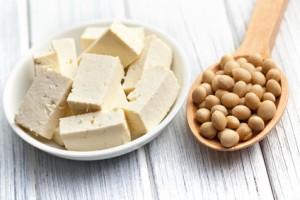 boabe-soia-tofu
